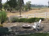 45508 Pittville Rd - Photo 42