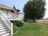 45508 Pittville Rd - Photo 44
