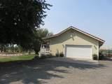 45508 Pittville Rd - Photo 47