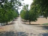 45508 Pittville Rd - Photo 54