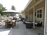 45508 Pittville Rd - Photo 6