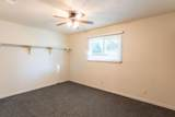 2031 Athens Ave - Photo 15
