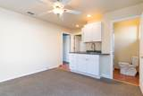 2031 Athens Ave - Photo 22