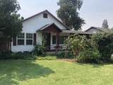 735 Parkview Ave - Photo 1