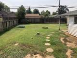 735 Parkview Ave - Photo 10