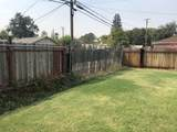 735 Parkview Ave - Photo 11