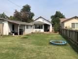 735 Parkview Ave - Photo 12