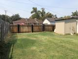 735 Parkview Ave - Photo 13