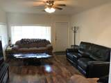735 Parkview Ave - Photo 14