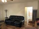735 Parkview Ave - Photo 15