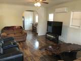 735 Parkview Ave - Photo 16