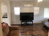 735 Parkview Ave - Photo 17