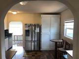 735 Parkview Ave - Photo 18