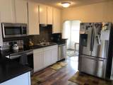 735 Parkview Ave - Photo 19