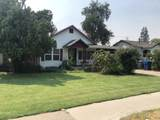 735 Parkview Ave - Photo 2
