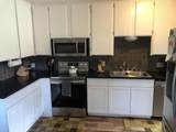 735 Parkview Ave - Photo 21