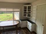 735 Parkview Ave - Photo 22