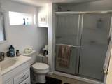 735 Parkview Ave - Photo 25