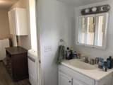 735 Parkview Ave - Photo 26