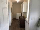 735 Parkview Ave - Photo 27