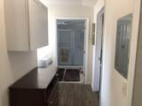 735 Parkview Ave - Photo 28