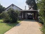 735 Parkview Ave - Photo 3
