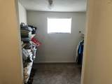 735 Parkview Ave - Photo 31