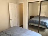 735 Parkview Ave - Photo 36