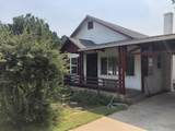 735 Parkview Ave - Photo 4