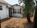 735 Parkview Ave - Photo 8