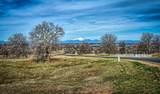 20440 Sunset Hills Dr - Photo 9