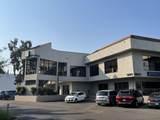 1890 Park Marina Drive, Suite 217 - Photo 5