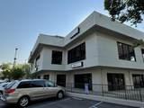 1890 Park Marina Drive, Suite 217 - Photo 7