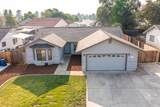 1744 Sterling Dr - Photo 1