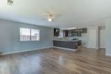 1744 Sterling Dr - Photo 10