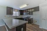 1744 Sterling Dr - Photo 11