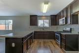 1744 Sterling Dr - Photo 12