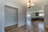 1744 Sterling Dr - Photo 15