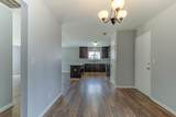 1744 Sterling Dr - Photo 16