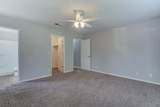 1744 Sterling Dr - Photo 17