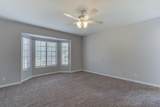 1744 Sterling Dr - Photo 18