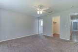 1744 Sterling Dr - Photo 19