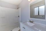 1744 Sterling Dr - Photo 20