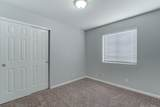 1744 Sterling Dr - Photo 22
