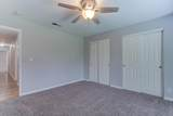 1744 Sterling Dr - Photo 23