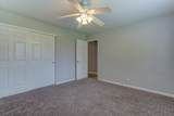 1744 Sterling Dr - Photo 24