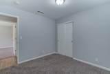 1744 Sterling Dr - Photo 25