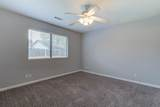 1744 Sterling Dr - Photo 26