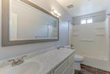 1744 Sterling Dr - Photo 27