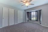 1744 Sterling Dr - Photo 29